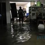 Banjir di Kota Malang, Biopori Hingga Embung Diupayakan Jadi Solusi