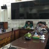 Ditarget Pendapatan Rp 99 Miliar, Dirut PDAM Kota Malang Pilih Bersikap Realistis