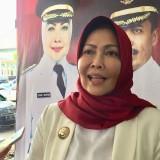 Jika Bandara Abd Saleh Naik Status Kota Batu Harus Miliki Fasilitas Ini