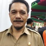 Kepala Dinas Perindustrian Kota Malang, M. Subkhan (foto: Pipit Anggraeni/ MalangTIMES).