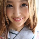 Cantik Itu Punya Gigi Gingsul, Kamu Suka Model yang Mana? Berikut Beragam Versi Cantik di Berbagai Negara