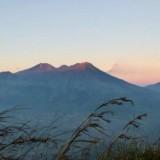Mendaki Gunung Arjuna Kini Bisa Lewat Sumbergondo, Lebih Landai dan Ada Hamparan Edelweis