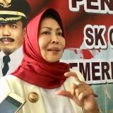 Wali Kota Batu Sudah Punya Nama Yang Akan Menempati Kursi 3 OPD, Siap Lantik Awal April
