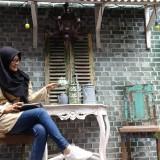 Hits di Media Sosial, Yuk Intip Keindahan Kampung Heritage Kayutangan Kota Malang