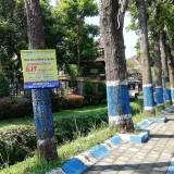 Tertibkan Pemasangan Banner Bodong, Bapenda : Kita Butuh Juga Peran Masyarakat