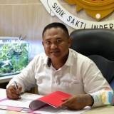 Kasat Reskrim Polres Kediri AKP Ambuka Yuda Hardi Putra. (Foto: B. Setioko/JatimTIMES)