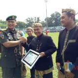 KIPP Kota Malang Jadi Penghargaan Pertama Kampung Telolet Om Binaan DPUPR