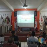 Bakesbangpol Kota Malang Siap Mobilisasi Kebutuhan Pemilu