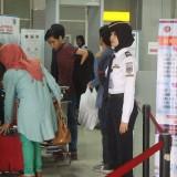 Inflasi Kota Malang Tertinggi di Jatim, TPID Gagal Komunikasikan Tiket Pesawat?