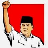 Ribuan Warganet Minta Folbek Prabowo, Jadi Trending Topic Twitter Hari Ini