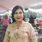 Kepala Dinas Kebudayaan dan Pariwisata (Disbudpar) Kota Malang Ida Ayu Made Wahyuni. (Foto: Nurlayla Ratri/MalangTIMES)