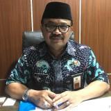 Langganan Surplus, Bapenda Kabupaten Malang Bakal Genjot Sektor Pajak Restoran