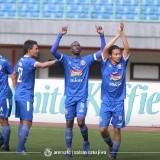 Arema FC Pastikan Tim Pertama yang Genggam Tiket Final Piala Presiden 2019