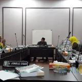 Geger Kopi Kapiten, Dewan Telusuri Pengusaha Asal Gempol Penyerobot Brand Kopi Kapiten