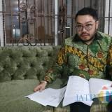 Perceraian Bos Empire Palace Inkrah, MA Tolak Kasasi Gunawan