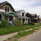 Per Unit Rp 14 Ribu, Yuk Intip Rumah Termurah di Dunia