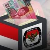 Hasil Survei Bawaslu, Tingkat Kerawanan Money Politic Jelang Pemilu 2019 di Kota Malang Mencapai 20 Persen