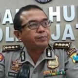 Polisi Buru Dua Terduga Pembunuh Mayat dalam Koper Tanpa Kepala