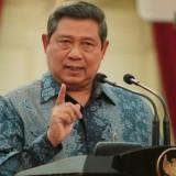 Susilo Bambang Yudhoyono (Google)