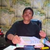 Baru Ditahan Karena Kasus Pengelapan Uang YPIM, Mantan Ketua II YPIM Hadapi Laporan Baru