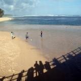 Disparbud Malang Fokus Pengembangan SDM Pengelola Pariwisata