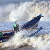 Target Produksi Ikan Tangkapan Naik 3 Persen, Cuaca Jadi Faktor Penentu