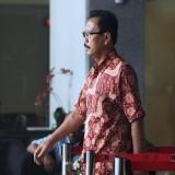 Kasus Korupsi Kota Malang Terus Menggelinding, Kini Mantan Sekda Cipto Wiyono Jadi Tersangka