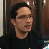 Babak Baru KPK di Kota Malang Usut Soal Upeti 1 Persen, Pemeriksaan Saksi-Saksi Dimulai Hari Ini