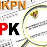 10 Anggota Legislatif DPRD Kabupaten Malang Belum Lapor Kekayaan ke KPK