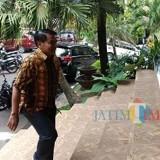 KPK Lanjut Pemeriksaan, Wali Kota Malang dan Sekda Kembali Dipanggil