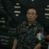 Kepala Desa Ngentrong, Mujito / Foto : Istimewa / Tulungagung TIMES