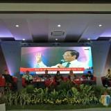 Di Malang, Mahfud MD Beber Cita-Cita Indonesia Emas Bisa Gagal Jika...
