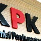 KPK Turut Periksa Saksi Kasus Malang di Lapas Surabaya