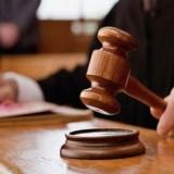Surat Palsu KPK, Aktivis Anti Korupsi Blitar Dituntut Dua Tahun Penjara