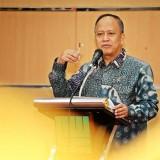 Diduga Kampanye di UB, Lusa Menristekdikti Bakal Diperiksa Bawaslu Kota Malang