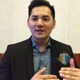 Pimpinan Cabang BPF Malang Andri (Pipit Anggraeni/MalangTIMES).