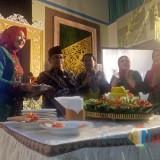 PKK Kota Malang Segera Bangun Rumah Solusi Tingkat Kecamatan dan Kelurahan