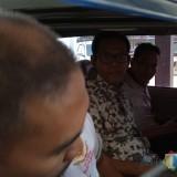 Pasca Ditahannya Kasek SMPN 2 Tulungagung, Wakil Kepala Dipanggil Dinas