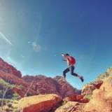 Jangan Trekking Jomblo, Ini Kiat Dinas Pariwisata Kabupaten Malang