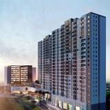 Kalindra Apartemen (Foto: istimewa)