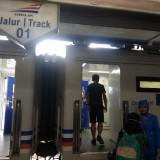 Pakai Batas Atas, Harga Tiket Kereta Api Lebaran Malang-Jakarta Hingga Rp 760 Ribu