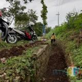 Jalanan Mudah Rusak, Dinas PU Bina Marga: Idealnya Pembangunan Jalan Berbanding Lurus dengan Drainase