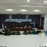 SILPA Kota Malang 2018 Capai Rp 500 Miliar, Dewan Beri Catatan Ini