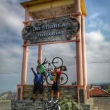 Rest Area Gubuk Klakah, Poncokusumo, terus dioptimasi oleh Dishub Kabupaten Malang (Ist)