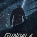 Teaser Gundala membuat warganet histeris dan tak sabar melihat filmnya. (imdb.com)