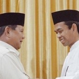 Prabowo dan Ustaz Abdul Somad. (Foto: screenshot video)