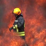 Rawan Kebakaran saat Pemilu, Satu Kecamatan Hanya Disedikan 4 Apar