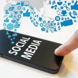 Masuk Masa Tenang, 25 Personel Cyber Troops Lakukan Patroli Media Sosial