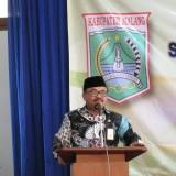 Wujudkan Kemandirian APBD 2019, Bapenda Kabupaten Malang Bakal Genjot Sektor PAD