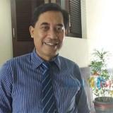 PDAM Kota Malang Kembali Kaji Pemanfaatan Air Sungai